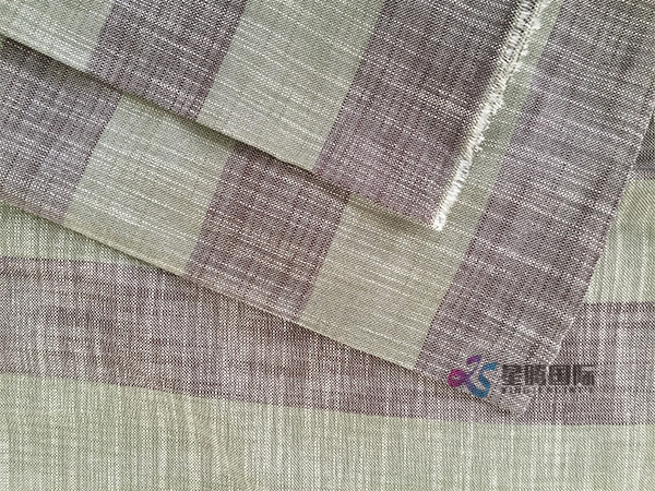 Breathable Bamboo Jiont Fiber