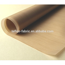 China supply Heat resistant teflon sheet