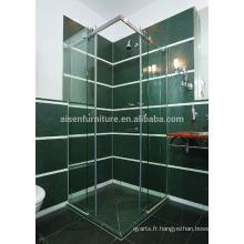 Meilleur qualité, bon service, intérieur, aluminium, salle de bain, grange, porte