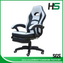 Офисный стул в стиле нового стиля