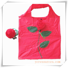 Promotional Gift for Shipping Bags (PG1505)