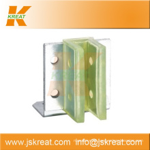 Elevator Parts|Elevator Guide Shoe KT18S-310C|guide shoe