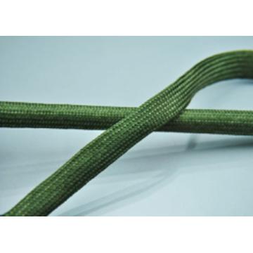 Aramid Fiber Sleeve Nomex Cable