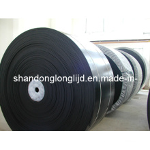 Endless Rubber Conveyor Belt Conveyor