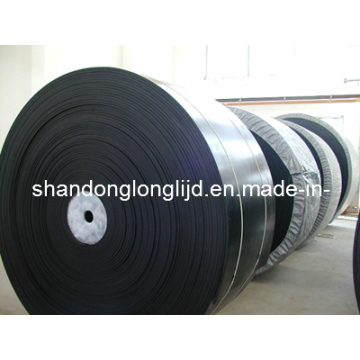 Low Price Endless Conveyor Belt