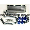 Intercooler Piping Kits for Toyota Mr2 Sw-20 (89-99)