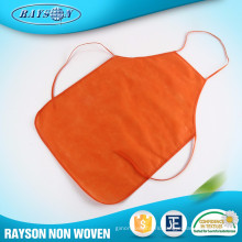 China Manufacturer Brand New Wholesale Kitchen Apron