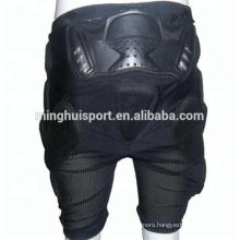 Motocross Motorbike MX Protection Armor Pants Used Motorcycle Jersey Pants
