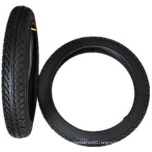 Electrombile tyre