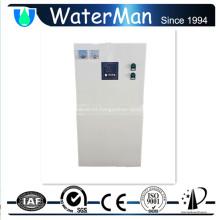 mini máquina automática para hacer olores con control automático