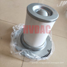 Replace High Efficiency Atlas Oil and Gas Separation Filter 1622314000
