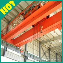 Pont roulant de 5 t à 50 t pour application industrielle