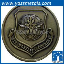 2014 heiße Verkauf alte Münze