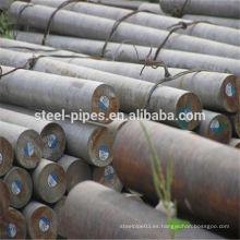Distribuidores de barras de acero inoxidable precio competitivo