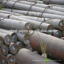 Preços competitivos negociantes de barras de aço inoxidável