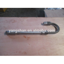 MAN B&W OEM PARTS marine pipes with good quality