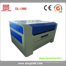 Machine à découper laser cnc