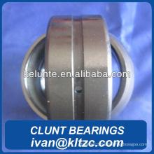 IKO spherical plain GE180ES-2RS bearing