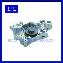 Diesel engine parts auto oil pump assy for Iveco 500317220