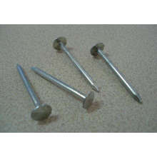 Good Quality Concrete Nails