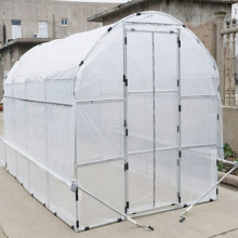 Plastic PE Film Greenhouse Hot Sale  Agriculture