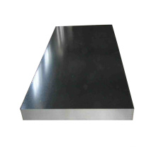 Hot Dip Galvanized Gi Steel Sheet For Roofing