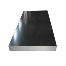 Hot Dip Galvanized Gi Steel Sheet For Roofing