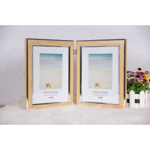 Plastic Photo Frame (BH-4T)
