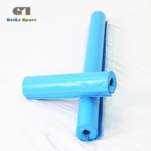 Customized Gymnastics Equipment Post Pad