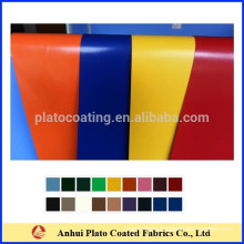 anti-UV durable swimming pool cover fabric