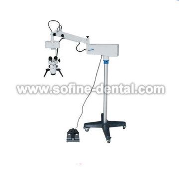 Dental-Mikroskop