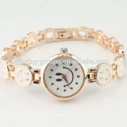 High quality wholesale fashion watch,available your design,Oem orders are welcome