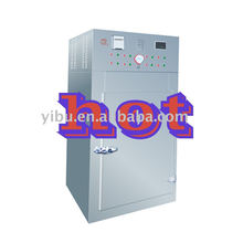 GM Series High-temperature Sterilizing Oven