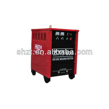 ZX5 DC arc thyristor welder