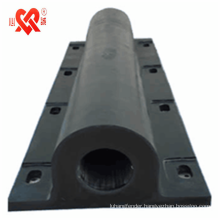 Low Price China Professional Wing (DO Type) Rubber Fender