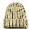 Hot Selling Winter Wholesale Beanie Hats
