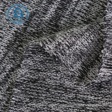 Good factory wholesale rayon hacci knit fabric for sweater
