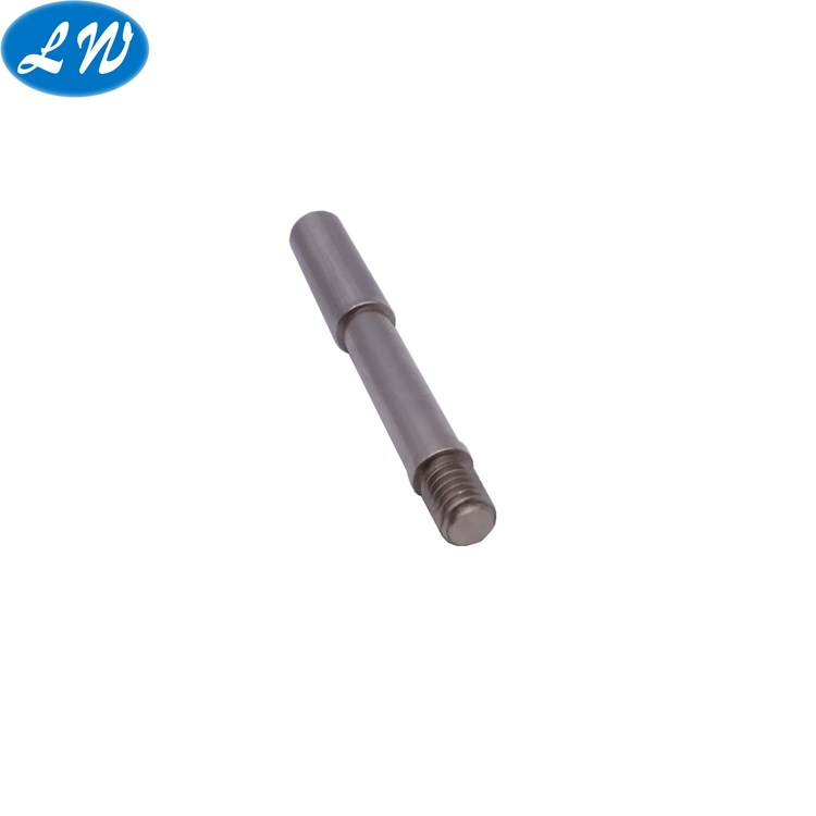 Bearing Linear Shaft