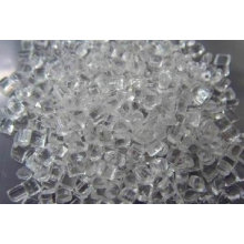 PC Plastic Raw Material/Polycarbonate Granules/PC