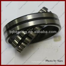 Spherical roller bearings 21305 bearing