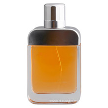 Fascinating and Good Smell Perfume for Male with High Quality