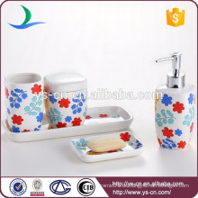 Fabrik Keramik lustig Badezimmer Zubehör Großhandel