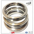 API 6A ring joint gasket