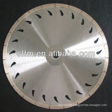 2013 hot sale gang saw blade