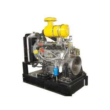Weifang 90KW Diesel Motor