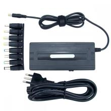 90W AC Laptop Charger