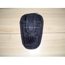 Belt Pouch, Waist Tool Bag (HBTO-75)