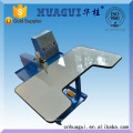 HUAGUI cutting machine embroidery fabric cutting machine