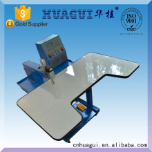 HUAGUI cheap fabric cutting machine for sale