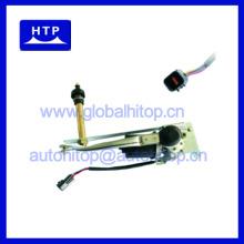 Spécifications de moteur d'essuie-glace de puissance bon marché de prix bas ZAX EX200-5 pour des pièces de HITACHI